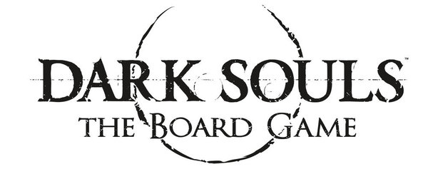 Dark Souls The Board Game Expansion The Last Giant